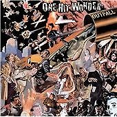 One Hit Wonder - Outfall (CD 1997) NEW/SEALED