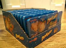 12 Packs Dunkaroos 60 TOTAL Cookies Vanilla Icing FROM Canada FREE USA SHIPPING