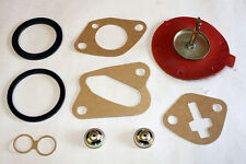 RILEY RM 1.5 LITRE 1949 - 55 NEW FUEL PUMP REPAIR KIT (FPRK15)