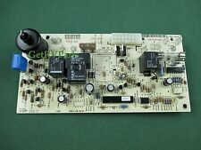 Norcold 621269001 RV Refrigerator 2 Way Circuit Power Board Replaces 621269