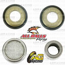 All Balls Rear Lower Shock Bearing Kit For Kawasaki KLX 250S 2006 MotoX Enduro