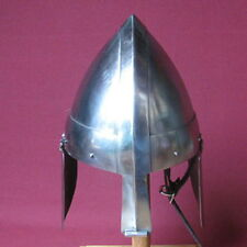 RTU735 - Nasal-Helm Wikinger-Normannen, um 900 AD