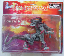 Squaresoft's Final Fantasy X Monster Collection No.5 ULTIMA WEAPON by Kotobukiya