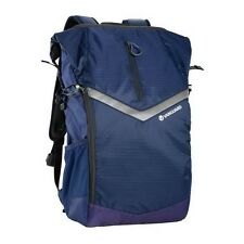 Vanguard RENO 48 Camera Backpack - Blue