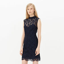 NWT SANDRO Romie dress T3. 2016. PRP 510 usd.REDUCED.