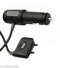 Genuine Sony Ericsson Car Charger for HCB-120 and MBS-200 Bluetooth Speaker