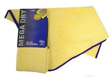 Professional Giant Mega Dry Large Microfibre Car Home Drying Towel Cloth