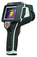 New Reed Instruments R2100 Thermal Imager Imaging Camera 160x120 (19,200 pixel)
