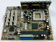 Scheda Madre IBM NETVISTA  modello 6269G1G SOCKET PGA 370 6269n1g 6269