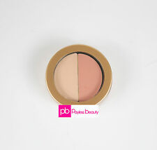 Jane Iredale Circle/Delete Concealer #2 Peach - NEW