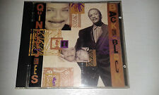 Quincy Jones - Back on the Block (1989)