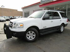 Ford : Expedition XLT 4X4