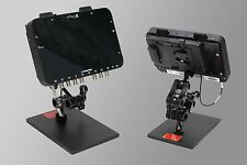 "ODYSSEY 7Q 7"" OLED HD SDI MONITOR/RECORDER ONE DAY RENTAL"