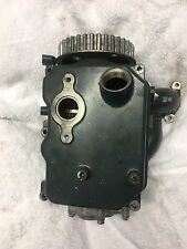 Mercury / Mariner / Yamaha 20hp / 25hp 4 Four Stoke Outboard   Cylinder Head