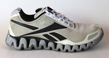 Reebok ZigTech Running Shoes US Men's 9.5