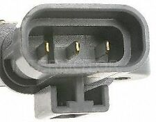 Standard Motor Products LX240 Ignition Control Module