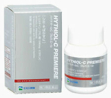 SSP HYTHIOL-C Premiere Whitening Beauty Supplement 120 tablets