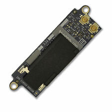Apple MacBook Pro mapa 2.0 a1278 a1286 a1297 WLAN Bluetooth WiFi Airport Card