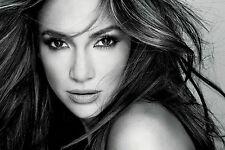 Jennifer Lopez Unsigned 8x12 Photo (77)