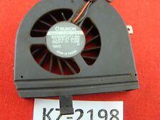 CPU Lüfter Serie SUNON B0506PGV1-8A #KZ-2198