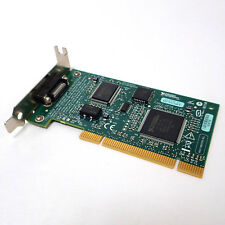 NATIONAL INSTRUMENTS LP PCI-GPIB IEEE 488 INTERFACE INST CONTROL CARD 188255B-01