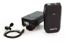 Rode Rodelink Wireless Filmmaker Kit (NEW)