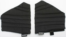 SPG CONSOLE KNEE PADS S-D