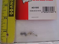 TRAXXAS HOBBY R/C RADIO CONTROL CAR #3180 GUIDES RODS PARTS