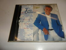 CD   Welcome to My Music 2 von Tony Christie