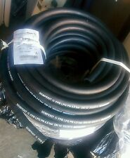 Semperit FPB LPG Pipe Hose Car System Engine Autogas 25 MTR Roll 12x3.5mm