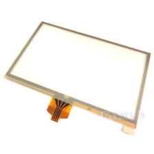 4.3'' Touch screen digitizer for  tomtom via 110 via 120 tomtom start 20