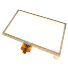 TomTom GO 520, 720, 920, 530, 730, 930, 4.3 pollici Touch Screen Digitizer vetro