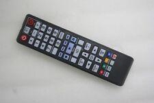 Remote Control For Samsung AK59-00171A BD-F5100 BD-FM57C BD-FM51 Blu-ray Player