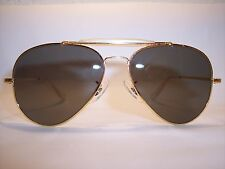 Sonnenbrille/Sunglasses RANDOLPH ENGINEERING Modell SPORTSMAN Original Vintage