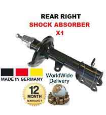 FOR HYUNDAI MATRIX 1.5 1.6 1.8 2001-2010 REAR RIGHT SHOCK ABSORBER SHOCKER