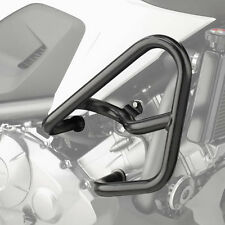KAPPA-GIVI TN1111 ENGINE GUARD CRASH BAR HONDA NC 700 750 S X DEFENSAS MOTOR