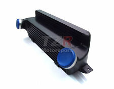 Wagner Tuning Intercooler mejorar BMW 135i 335i N54 N55 306PS 340PS Turbo LLK