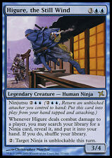 MTG HIGURE, THE STILL WIND - HIGURE, THE STILL WIND - PEGASO - MAGIC