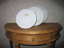 VILLEROY & BOCH *NEW* Amado Set 3 Assiettes V&B