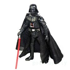 "1Pcs Star Wars ANAKIN SKYWALKER/DARTH VADER Action Figure 4"" New"
