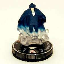 heroclix Le Flash #063 Phantom Stranger (Poursuite)