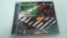 """BARRY ADAMSON """"AS ABOVE SO BELOW"""" CD 10 TRACKS COMO NUEVO"""
