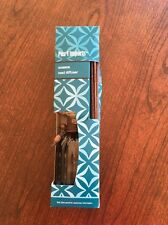New In Box Pier 1 Imports Oceans Reed Diffuser Retail $16.00