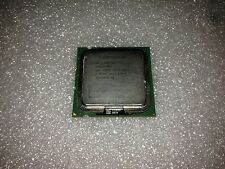 Processore CPU Intel Pentium 4 524 3.06 ghz 533 mhz SL8ZZ Socket 775