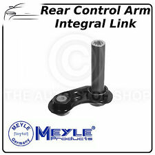 BMW 5 6 7 Series X5 Z8 E39 E60 Meyle Rear Control Arm Integral Link 3163332101