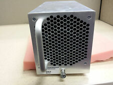 300-1430 Sun Micro Systems 2000W 48V Power Supply