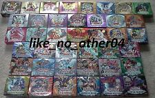 Yugioh Cards Mixed Lot 50 COMMONS 4 RARES 2 HOLOS - SUPER ULTRA SECRET PLATINUM