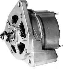MONARK 14V 55A Generator / Lichtmaschine für MERCEDES LP LKW / TRUCK ALTERNATOR