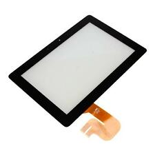 Touch Panel Screen Glass Digitizer Lens for Asus Eee Pad Transformer Prime TF201
