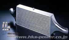 HKS R TYPE INTERCOOLER KIT 600MM FOR NISSAN SKYLIBE R32 R33 R34 GTR RB26DETT
